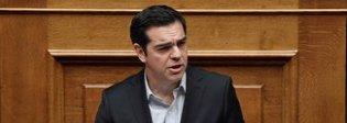 Grecia piegata dall'austerità: persi oltre 900 mila posti di lavoro