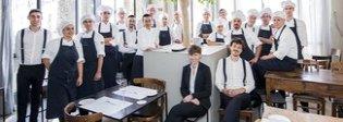 Gli chef stellati puntano sui bistrot: ecco cinque indirizzi per buongustai
