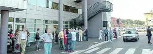 Fiumicino, corsa al voto: sfida aperta tra Pd e M5S, il centrodestra va diviso