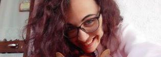 Giulia, volata via a 22 anni, avrà la sua laurea: «Se mi dovesse succedere qualcosa, non piangete»