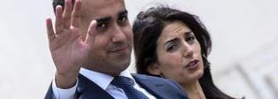Débacle a Roma, Raggi sotto processo chiede aiuto a Di Maio: via la dirigente del verde
