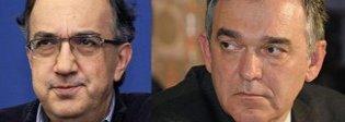 Marchionne, il Governatore Rossi su Fb: «Residenza in Svizzera per pagare meno tasse»