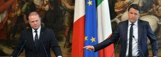 "Malta, procura scagiona i Muscat: «Estranei a vicenda ""Panama Papers""»"