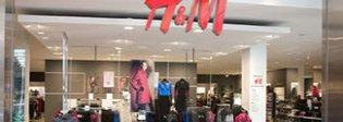 H&M, arriva il nuovo outlet online con prezzi ancora più bassi