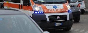 Morto bimbo di 4 anni, forse soffocato da un giocattolo: indagano i carabinieri