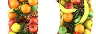 Cancro al colon, la vitamina D ad alte dosi è uno scudo. «A rischio un uomo su venti»
