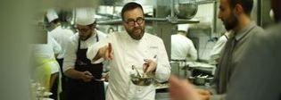 Lo chef stellato Giancarlo Morelli si lamenta dei clienti su Instagram: bufera sui social