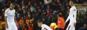 Roma, anatomia di un suicidio: la sconfitta di Liverpool chiama in causa le scelte di Di Francesco