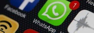 WhatsApp e le fastidiose catene di Sant'Antonio. Un alert avvisa se la chat è stata inoltrata