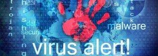 L'email che ruba le password dei conti bancari: attenzione al virus nascosto negli allegati Word