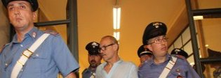 Vallanzasca resterà in carcere, il Tribunale: nessun ravvedimento