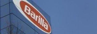 Fondazione Barilla: «Serve una food revolution e una nuova visione della Pac»