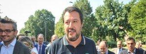 Salvini: studiamo nazionalizzazione Autostrade. Ma Giorgetti frena: «Non mi convince»