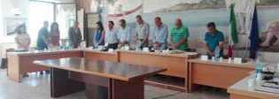 Morta risucchiata in piscina, un minuto di silenzio in Consiglio a Sperlonga per Sara Francesca