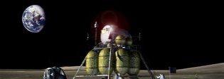 La Nasa: «Pronti a tornare sulla Luna, sarà la base per i viaggi per Marte»