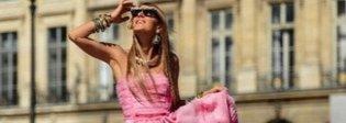 Anna Dello Russo mette all'asta i suoi abiti per finanziare borse di studio