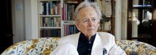 Morto Tom Wolfe, lo scrittore americano aveva 87 anni