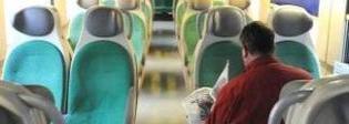 Annuncio choc contro gli zingari, parla la capotreno di Trenord: «Ho solo difeso i passeggeri»