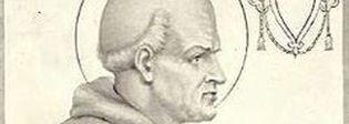 15 agosto 523 Inizia il pontificato di Papa Giovanni I