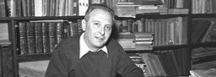 30 luglio 1966 Muore a Lavinio Riccardo Morbelli