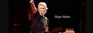 Da Alanis Morissette a Roger Waters, da Ringo Starr a Tony Allen e Alex Britti: i concerti a Roma