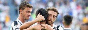 Juventus, il Chelsea prepara l'offerta da 30 milioni per Rugani