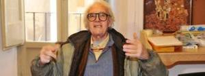 Morto Vincino, vignettista e giornalista. Aveva 72 anni, fondò il Male
