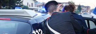 Picchia a morte la madre di 91 anni: arrestata a Padova la figlia smascherata dalle telecamere