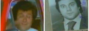 La foto sul documento non gli piace più e la sostituisce con un selfie: arrestato