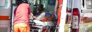 Tamponano un tir: 16enne muore nell'auto guidata dalla madre, altre 2 ragazze in ospedale