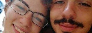 Due fidanzati scomparsi durante il cammino di Santiago: l'ultimo contatto da un McDonald's
