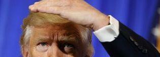 Corea del Nord, Trump ci ripensa: «Il 12 giugno forse vedrò Kim»
