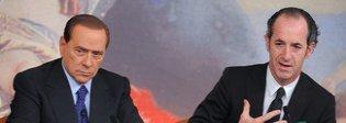 Svolta welfare di Berlusconi: sanità gratuita solo per i poveri