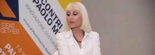 Raffaella Carrà, l'arte di dire di no: «Rifiutai anche Sinatra»