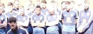 Svezia, Durmaz minacciato dai tifosi e difeso dai compagni di squadra: «Vaffa al razzismo» Video