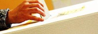 Elezioni, domani 500mila alle urne da Pomezia a Fiumicino Mappa
