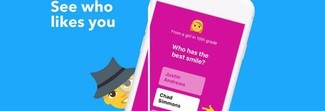 To be honest, l'app anti-Sarahah spopola in America: esclusi bulli e offese