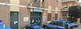 Blitz anti-droga di polizia e guardia di finanza, arrestato un uomo di Terracina