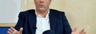 Renzi all'attacco: spread ai massimi? Colpa del teatrino Di Maio-Salvini