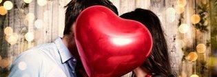 San Valentino: ecco 7 idee regalo per lui
