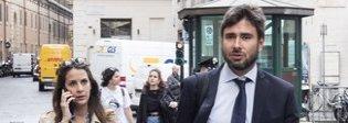 Di Maio con Salvini su Savona. Ma ad attaccare Mattarella ci pensa Di Battista