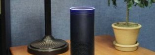 Hackerato Amazon Echo: l'assistente virtuale da salotto si trasforma in una cimice