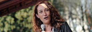 La vicepresidente del Senato Paola Taverna coinvolta in un incidente a Cisterna