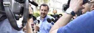 Dl dignità, Salvini contro Boeri: «Se in disaccordo si dimetta» La replica: siamo al negazionismo