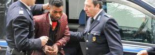 Caso Mastropietro: Forza nuova presenta un esposto ai pm sulla mafia nigeriana