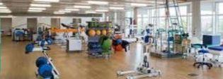 Fondazione Santa Lucia: a rischio le cure di alta specialità ai pazienti