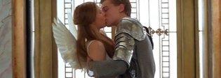 Quando l'amore scoppia in ascensore: ecco i 10 film con i colpi di fulmine più belli