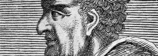 1 agosto 1457 Muore a Roma l'umanista Lorenzo Valla