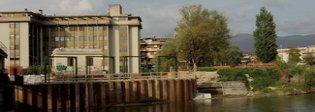 «Rieti 2020»: la giunta Cicchetti rimodula gli interventi ma l'ex assessore Ludovisi accusa: si rischia di perdere i fondi stanziati