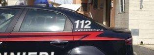 Aggrediscono operaio romeno, bloccati due giovanissimi pregiudicati